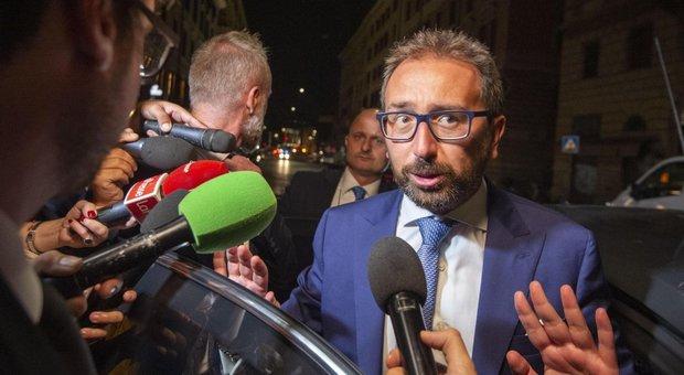 Prescrizione, pronto il ddl sul nuovo processo penale. Italia Viva: noi tenuti fuori
