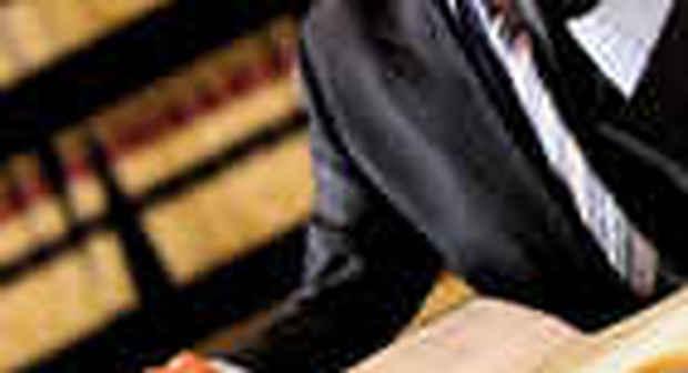 La mediazione civile per dire s all 39 usucapione - Usucapione casa ...