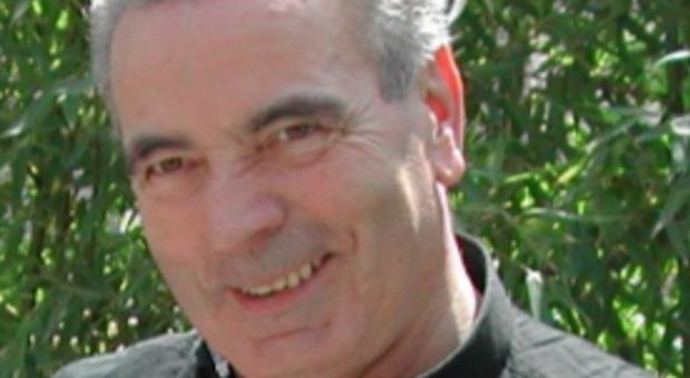 Foto dal sito della parrocchia veronese