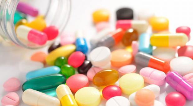 Farmaci: azienda Usa Abbvie la più apprezzata dagli italiani