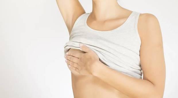 Tumore al seno metastatico, la chemio si può evitare: «Nuove terapie a bersaglio molecolare più efficaci»
