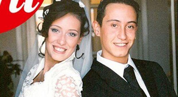 Ilaria e Stefano Cucchi