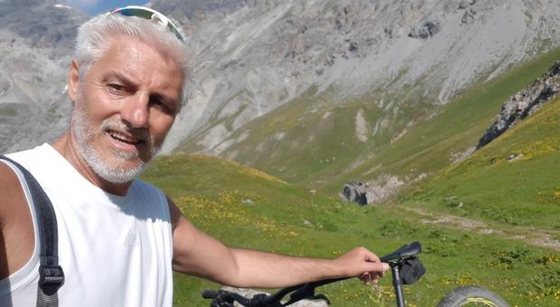 Varese, muore frate Giorgio Bonati: colpita tutta la comunità dei Cappuccini della città