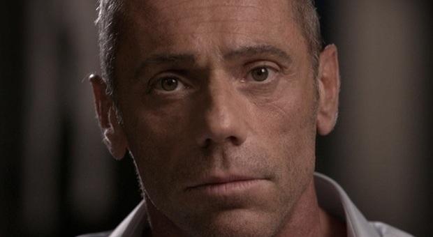 Pietro Maso: «Volevo stupire a tutti i costi, per questo ho ucciso i miei genitori»