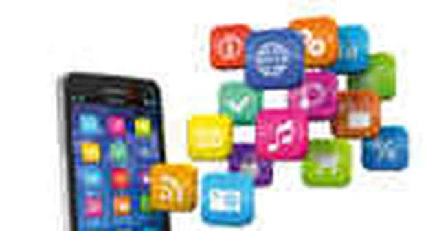 """La casa del futuro? Si realizza con una """"App"""" che aiuta a risparmiare"""