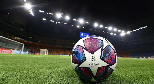 Coronavirus, Champions e Europa League: in arrivo lo stop, ma solo dal 17 marzo. Oggi si gioca