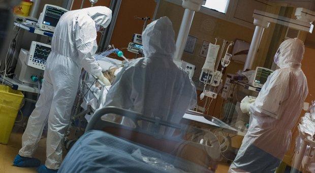 Coronavirus, terapie e test rapidi, la sfida dei ricercatori: «Ma nessun miracolo»