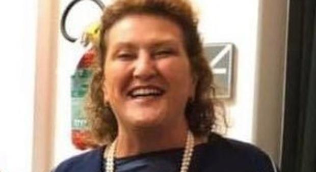 Coronavirus, morta anestesista 57enne dell'ospedale di Portogruaro: ha contratto il virus in corsia