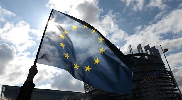 Cambio dell'ora tra legale e solare: il Parlamento Ue vota lo stop