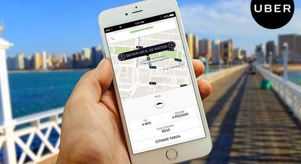 Chiama Uber per la madre ma la corsa salta, il capo di una banda fa uccidere quattro autisti