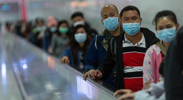 Sistema vulnerabile/L'epidemia scopre i limiti della società globalizzata