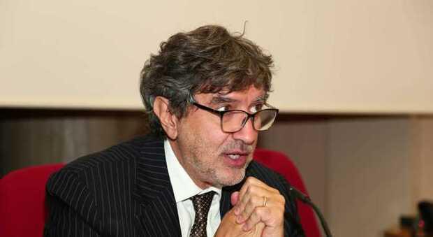 Recovery Fund: Marsilio, infrastrutture priorità in Abruzzo