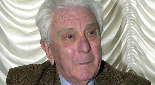 Antonio Garzotto