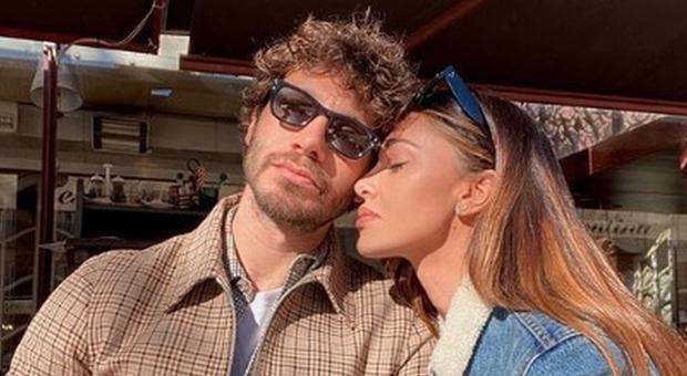 Belen e la rottura con Stefano a Verissimo: «Avevo paura di lui. Mi ha fatto scendere in autostrada e mi ha detto...»