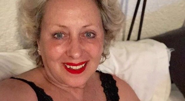 Carolyn Smith ricomincia la chemio dopo Ballando: «C'è ancora un tumore da cacciare»