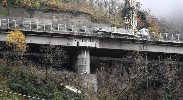 Autostrade, investimenti e tariffe: confronto con il Mit. Entro l'anno verifiche concluse su 1.943 ponti