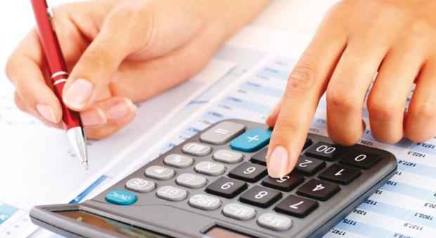 Il Calcolo Delle Imposte Ipotecaria E Catastale