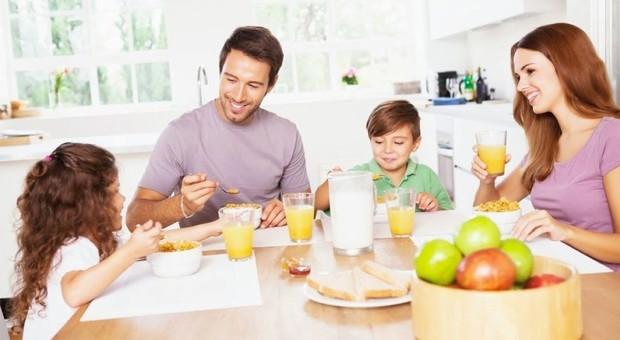 Coronavirus, legumi e cereali per rafforzare le nostre difese