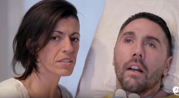 Suicidio assistito, i medici: «Sia lo Stato a occuparsi dell'atto finale, tutela degli obiettori»