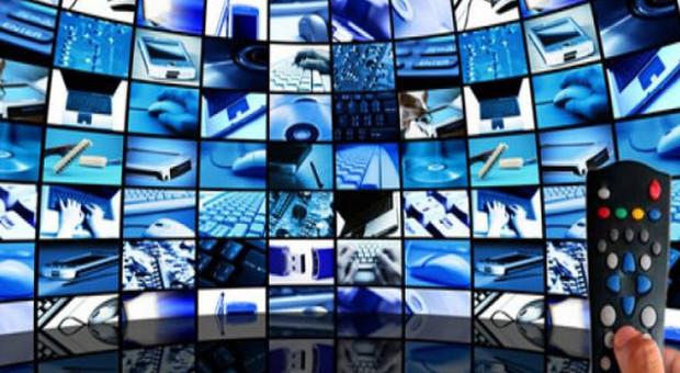 """Manovra: Tv e decoder da cambiare, arriva il bonus. """"Pace fiscale"""" per gli avvisi bonari"""