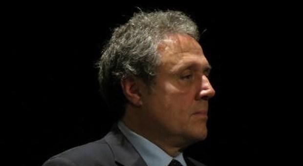 Coronavirus: morto Luca Targetti, ex responsabile delle compagnie di canto della Scala