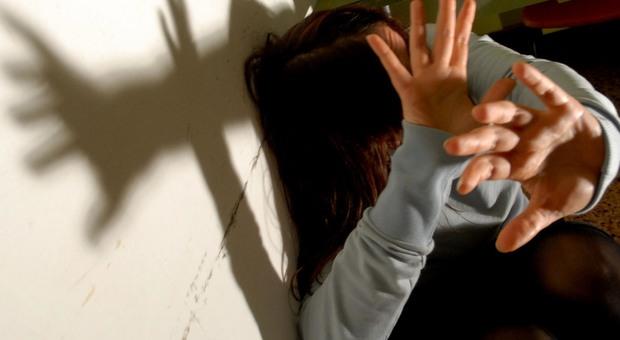 Ancona, donna soccorsa all'alba dopo il drammatico sos: «Quell'uomo mi ha violentata»