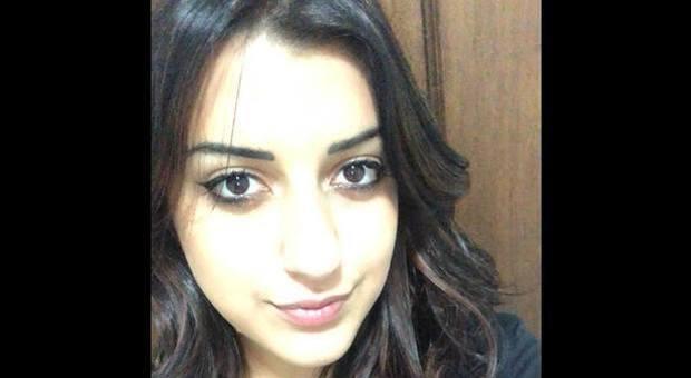 Mariachiara muore dopo una settimana di agonia per un intervento al naso, aperta un'indagine