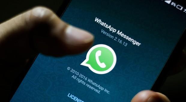 Garante Ue all'ANSA, urgente approvare norme e-privacy