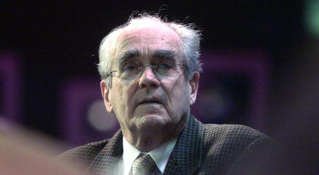 E' morto Michel Legrand, vinse 3 Oscar per le colonne sonore