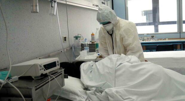 Covid, focolaio all'ospedale Sacco di Milano: infettati 20 infermieri e alcuni pazienti, chiuso il reparto di cardiologia