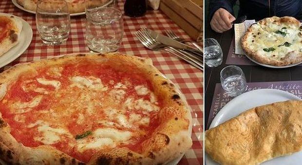 «Cameriere straniero preso a schiaffi in pizzeria a Napoli». Denuncia choc su Tripadvisor