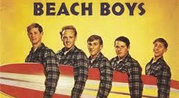 """Il risveglio migliore? Con """"Good Vibrations"""" dei Beach Boys"""