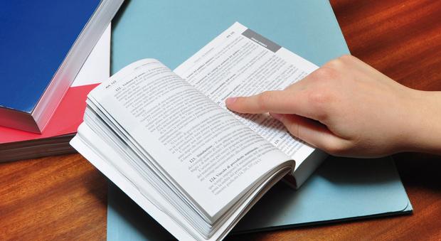 Donazione Attraverso Bonifico Occorre L Atto Notarile Affinche L