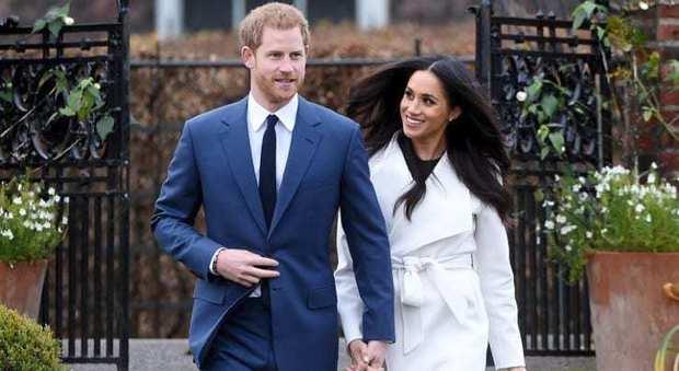 Meghan Markle, il royal baby vale già milioni di sterline: ma pagherà le tasse negli Usa