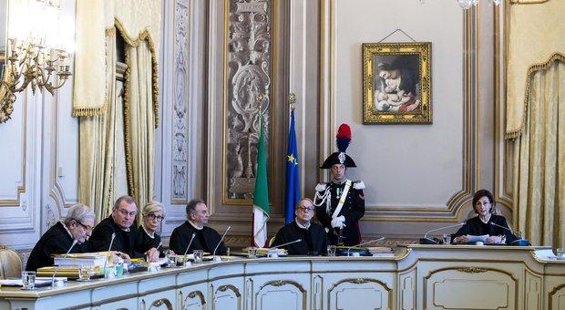 Legge elettorale, la Consulta boccia il referendum: «Inammissibile»
