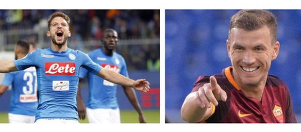 Consigli sulle formazioni da schierare al fantacalcio per la 25ª giornata di Serie A