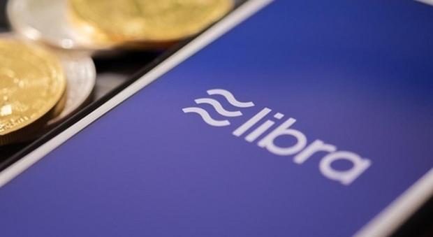 Facebook, nuovi guai: la cryptovaluta Libra nel mirino dell'Antitrust Ue