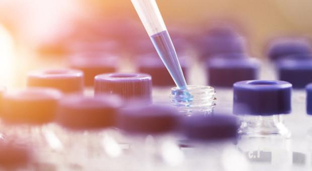 Scoperto anticorpo per tre malattie rare