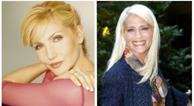 Heather Parisi contro Lorella Cuccarini: il tweet al vetriolo dopo la sua svolta «sovranista»