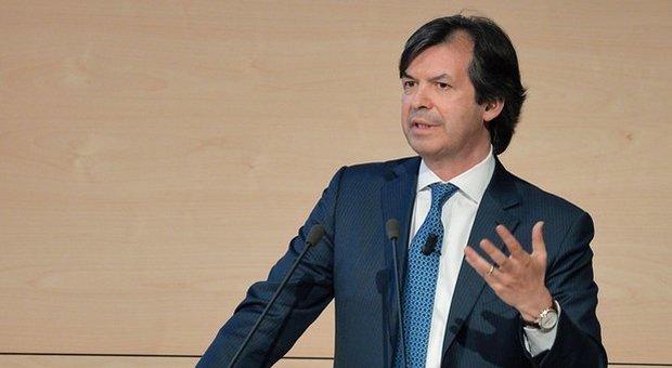 Intesa Sanpaolo compra Ubi Banca: offerta in azioni da circa 4 miliardi
