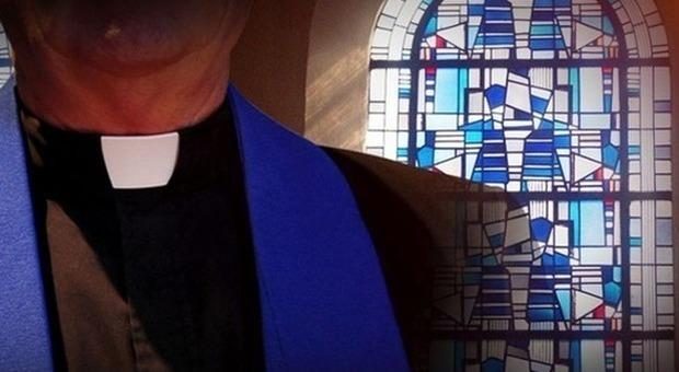 Pedofilia, Vaticano, inchiesta choc: «Abusi anche in sacrestia»