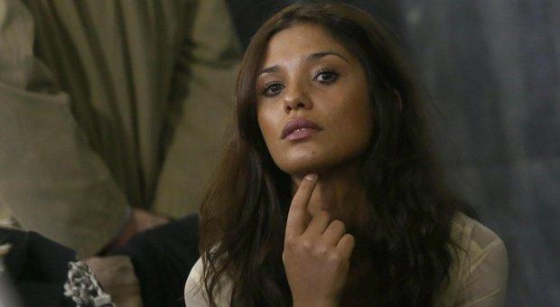 Imane Fadil, l'ordine del pm: «Nessuno deve vedere il cadavere»