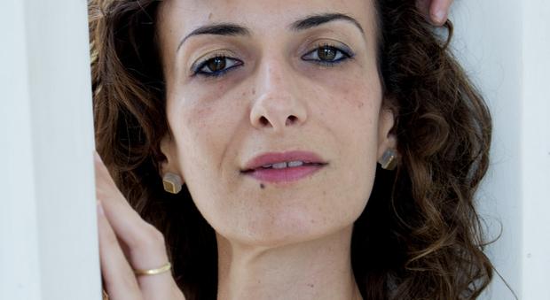 Elisa Donzelli