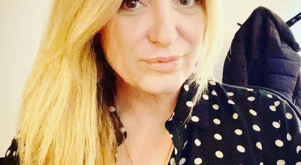 Addio Susanna Vianello,voce storica di Radio Italia