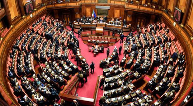 La camera dei deputati compie 100 anni visita del for Camera deputati telefono