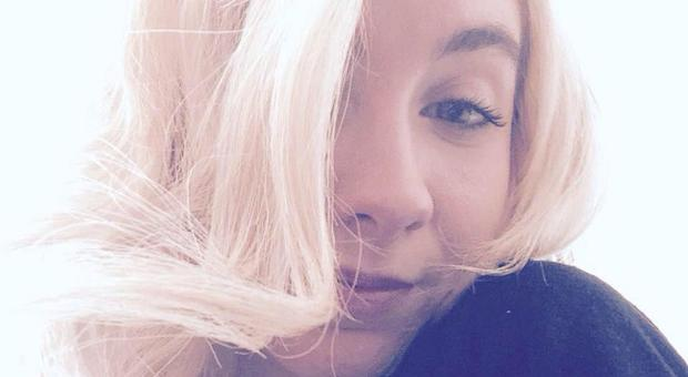 Sara Di Pietrantonio uccisa e bruciata, ergastolo a Paduano. Pena aumentata per stalking
