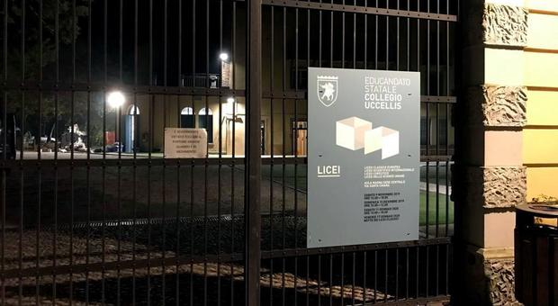 Bambina di 7 anni muore in chiesa a Udine schiacciata al torace da un'acquasantiera