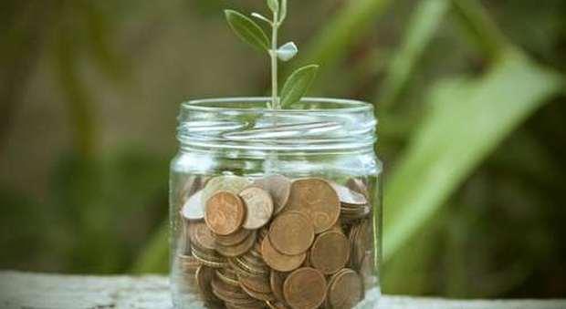 Caparra o penale il proprietario garantito se salta la - Acconto per acquisto casa ...