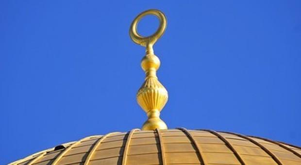 Vaticano, progressi con l'Islam e assieme presentano all'Onu la proposta di una giornata della fratellanza