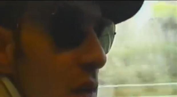 Omicidio Diabolik, l'ultimo saluto nella chiesa che ospitò i funerali-show di Vittorio Casamonica